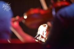 Festival 2017 - Concert de Cecilem