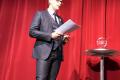Festival 2017 - Concours de plaidoiries
