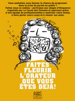 Recto_flyer_CausedesFemmes_A5